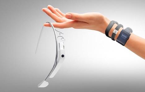 best-wearable-gadgets