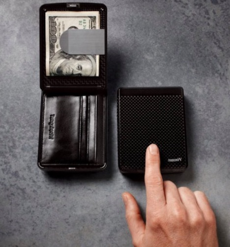 biometric-wallets