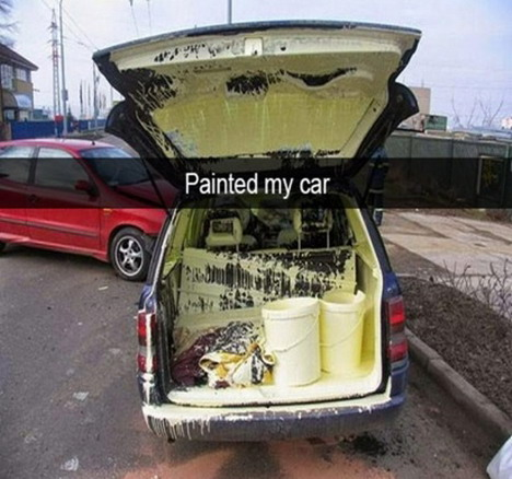 careful-painting