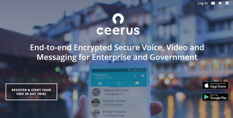 ceerus-private-encrypted-messaging-app
