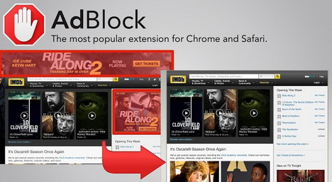 chrome-adblocker