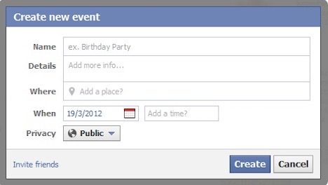 create-event-facebook