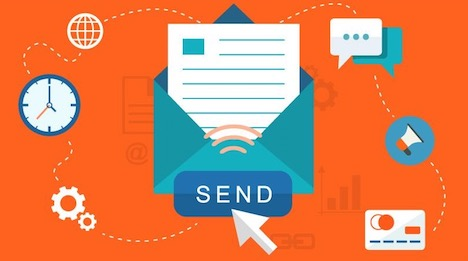 email-marketing-make-money