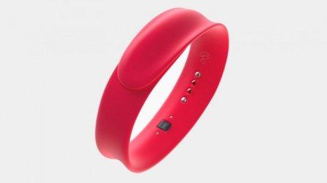 emotion-sensing-bracelets