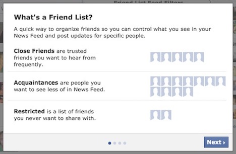facebook-news-feed-categorize-friends