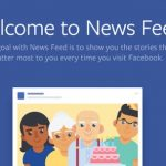 15 Tweaks to Customize Your Facebook News Feed