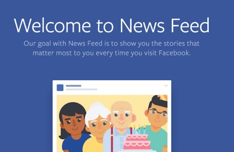 facebook-news-feed-tips