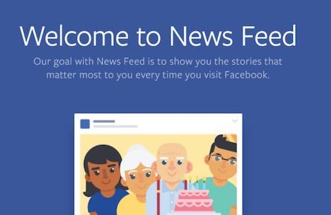 facebook-news-feed-tips