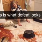 20 SnapChat Fails That Can Tickle Your Funny Bone