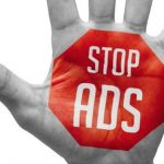 18 Ad Blockers & Pop-up Blockers for Chrome
