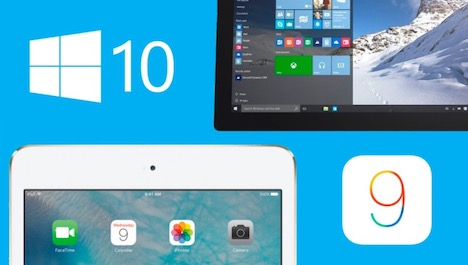 ios-windows-mobile