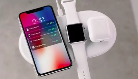 iphonex-wireless-charging