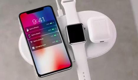 iphonex-wireless-charging