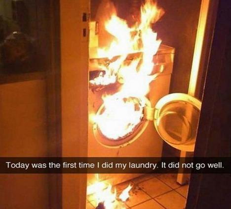 it-must-be-last-washing
