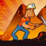 Mining Cryptocurrency: Everything You Need to Know