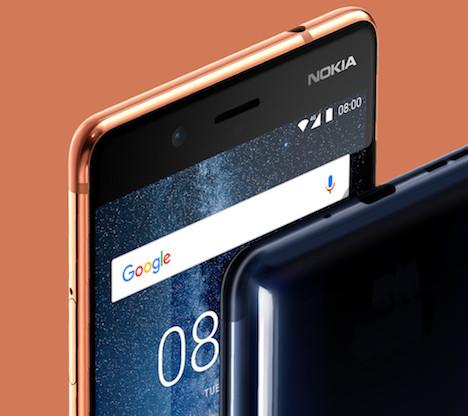 nokia-8-smartphone
