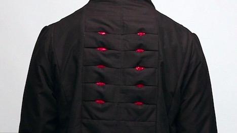 omius-jacket