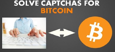 solve-captcha-to-earn-money