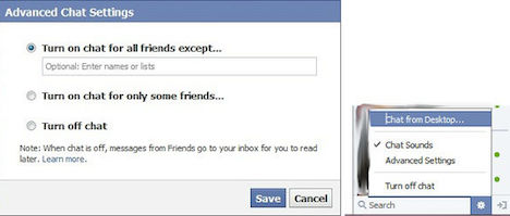turn-off-facebook-chat