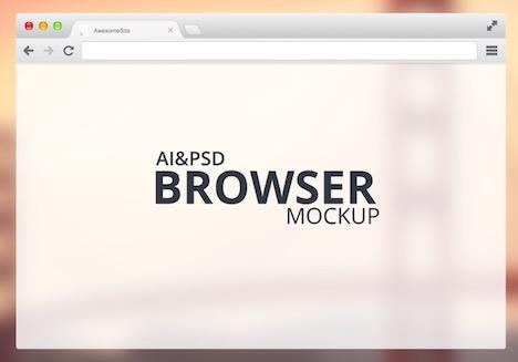 ai-psd-browser-mockup