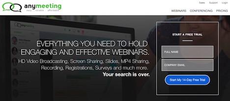 anymeeting-webinar