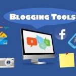 20 Must-Have Blogging Tools to Promote Your Content