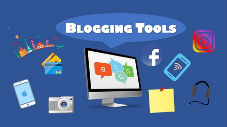 best-blogging-tools-promote-content