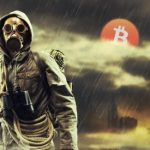 10 Reasons Why Bitcoin Will Completely Collapse within a Year