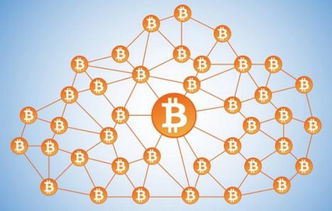 bitcoin-network