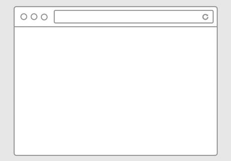 browser-frame