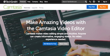 camtasia-video-editor