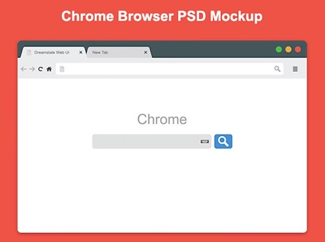 chrome-browser-psd-mockup