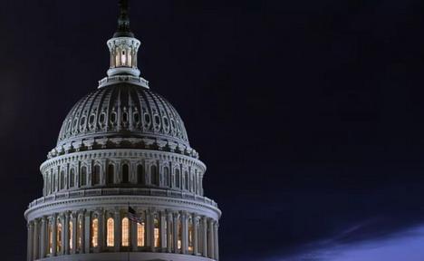 congress-web-history