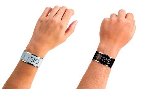 cst-01-thinnest-watch