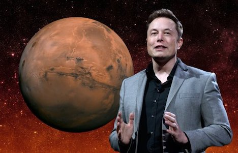elon-musk-mars-colonization-spacex