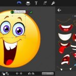15 Tools and Apps to Create Your Own Emoji
