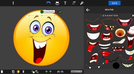 emoji-creator-maker