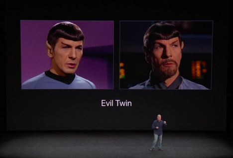 face-id-to-multiple-owners