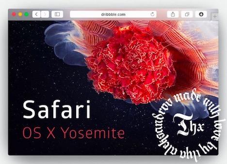 free-psd-safari-yosemite-browser-mockup