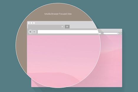 free-web-mobile-browser-mockups