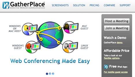 gatherplace-webinar