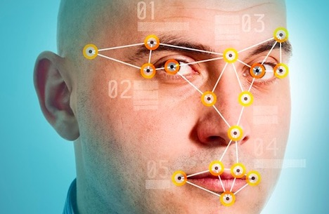 how-face-recognition-work