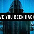 how-to-check-stolen-hacked-online-data
