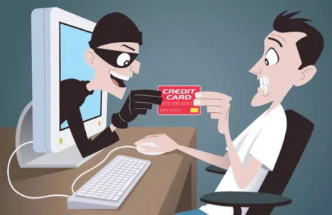 identity-theft-cybersecurity-threat