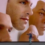 15 Facts About iPhone's Facial Recognition: Good or Bad Idea?