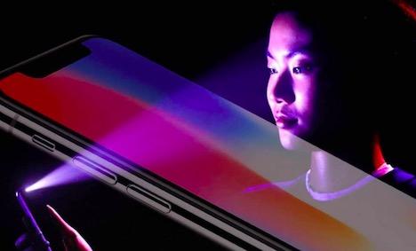 iphone-x-face-id-dangerous-threats