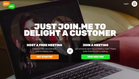 join-me-webinar