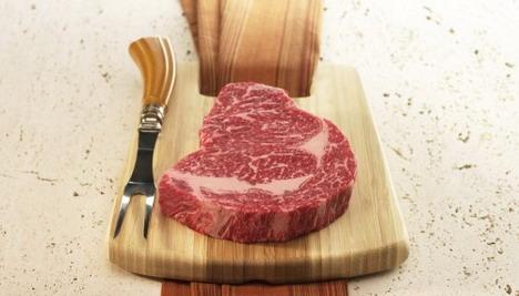 kobe-red-beef
