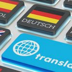 20 Powerful Language Translation Apps for Travelers