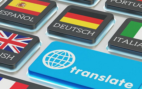 language-translation-apps